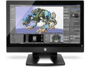 HP Workstation Z1 G2 G1X47EA