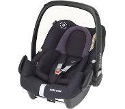 Maxi-Cosi - Rock Car Seat - Black Diamond