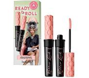 Benefit Roller Lash Duo Mascaraset