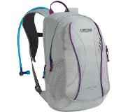 CamelBak Rugzak CamelBak Day Star 18 Mirage Grey 2L