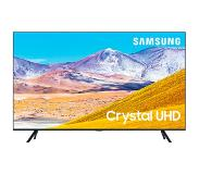 Samsung 4K Ultra HD TV 55TU8070 (Benelux model)