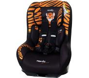 Osann kinderzitje Safety Plus Tiger