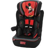 Nania I-Max SP Luxe Mickey 9-36 kg Autostoel ET927611X1