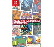 Nintendo Switch Museum Archives Volume 2 (Code in a Box)