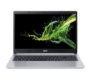 Acer laptop Aspire 5 A515-55-58RS (Zilver)