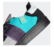 Adidas Pharrell Williams Superstar Schoenen | Maat 45 1/3