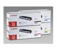 Canon Drum Cartridge 702 Y Original Geel