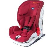 Chicco Siege auto Youniverse Fix Goupe 123 - Rode passie