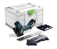 Festool 576571 ISC 240 Li EB-Basic Accu-isolatiezaag Body