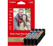 Canon CLI-581XL Value Pack