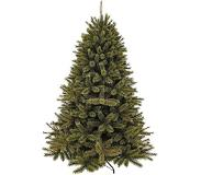 Triumph tree Triumph Treekerstboom Forest Frosted H155D119 Groen Tips 618