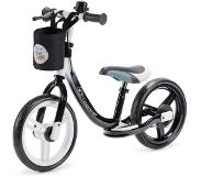 Kinderkraft Space Black Loopfiets KKRSPACBLK00AC
