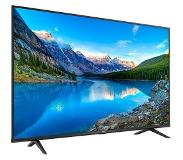 "TCL 55P615 tv 139,7 cm (55"") 4K Ultra HD Smart TV Wi-Fi Zwart"