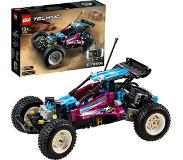 LEGO Technic Terreinbuggy - 42124