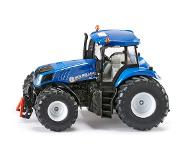 Siku New Holland Tractor T8.390
