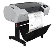 HP Designjet T790ps