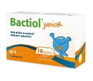 Metagenics Bactiol Junior Capsules