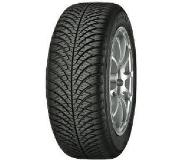 Yokohama All-Season Band - 255/50 R19 107W