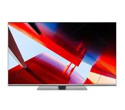 Toshiba 55UL6B63DG LED-tv (55 - Nieuw (Outlet) - Witgoed Outlet
