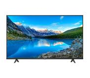 "TCL 43P615 tv 109,2 cm (43"") 4K Ultra HD Smart TV Wi-Fi Zwart"