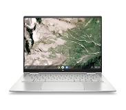 HP Chromebook Elite c1030 - 178B3EA