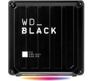Western Digital WD Black D50 Game Dock NVMe SSD 1TB