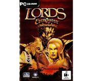 Sony Lords of Everquest /PC