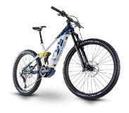 "Husqvarna Mountain Cross MC5 29/27.5"" (2021) 40cm"