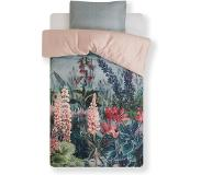 Beddinghouse Dekbedovertrek Lupine 140x220