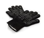Grill Guru GG HIGH HEAT GLOVES