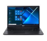 Acer EX215-53G-50EP