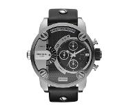 Diesel DZ7256 Little Daddy horloge
