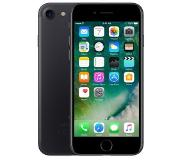 Apple iPhone 7 32 GB Zwart