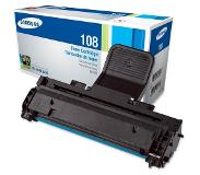 Samsung Toner ML-1640/ML-2240 Black