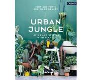 book Urban Plants