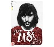 Dvd George Best - All by Himself (DVD)