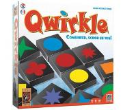 999 Games Qwirkle - Bordspel