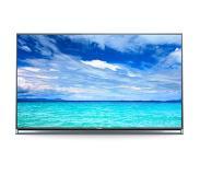 inov-8 TX-55AS800E LED TV