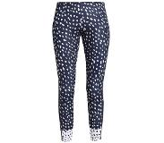 Adidas Originals Leggins legink/white 34