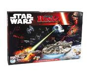 Hasbro Risk Star Wars - Bordspel