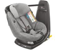 Maxi cosi Autostoel Axiss Fix Nomad Grey