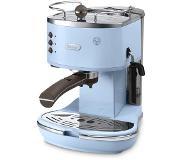 Delonghi ECOV 310.AZ koffiezetapparaat