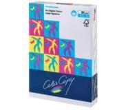 Mondi CC490 papier voor inkjetprinter