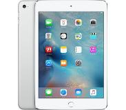 Apple iPad Pro 32GB Hopea