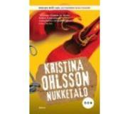 book 9789510406779 Nukketalo