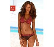 s.Oliver Red Label Bikini