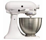 KitchenAid K45 Mixer 4,2 Liter Classic