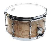 Tama SLP G-Maple snaredrum