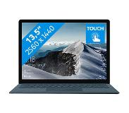 Microsoft Surface ACE Laptop Blauw i5 8GB/256GB