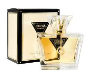 Guess Seductive 75 ml eau de toilette spray